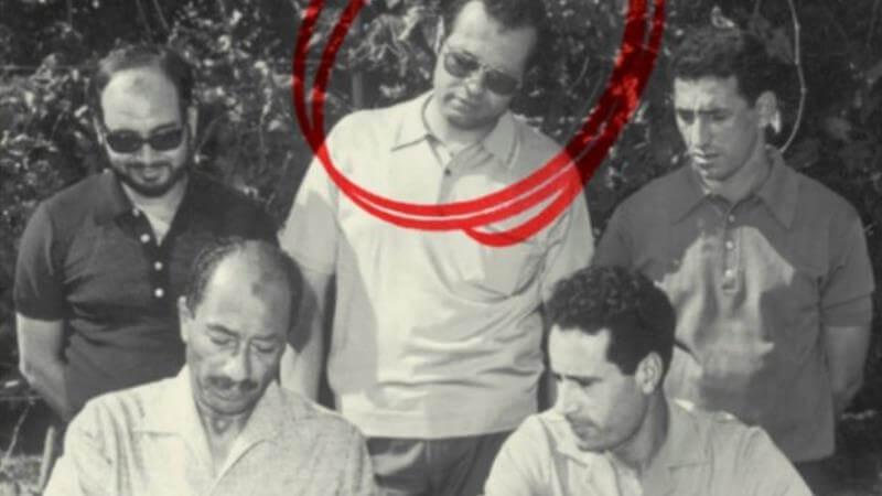 আশরাফ মারোয়ান, দ্য এঞ্জেল, ইসরায়েলের শ্রেষ্ঠ গুপ্তচর